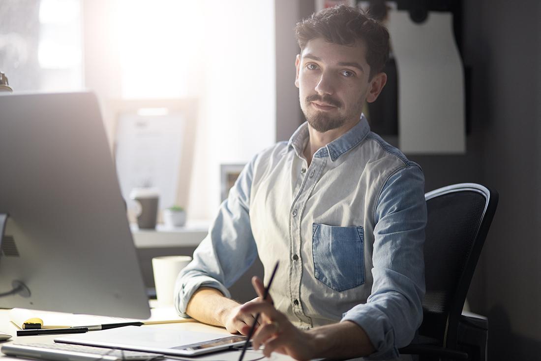 Entrepreneurship In A Changing World