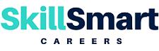 SkillSmart Careers